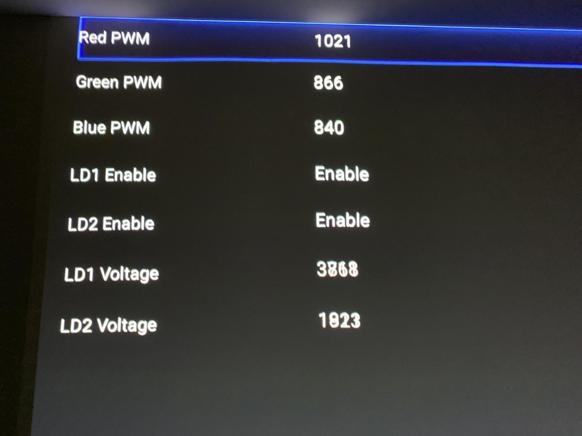Click image for larger version  Name:RGB_factory_laser_adjustment.jpg Views:133 Size:63.2 KB ID:2537792