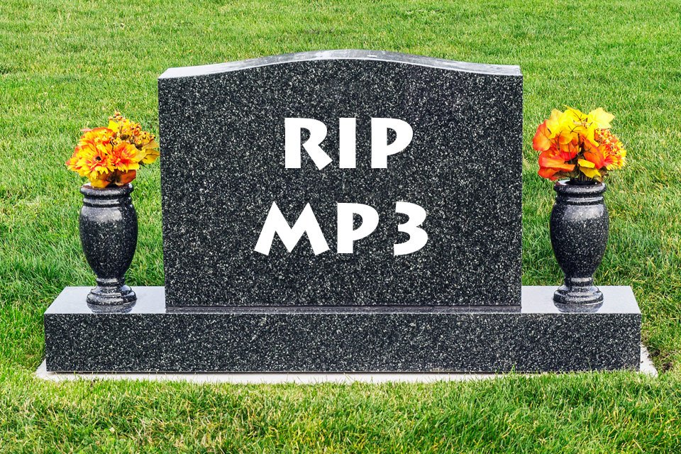 rip-mp3
