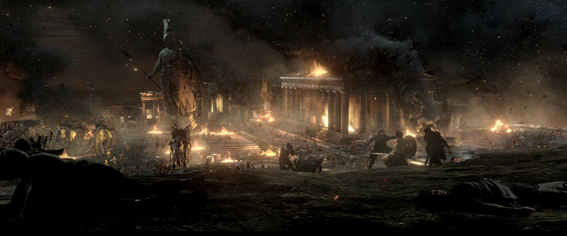 Click image for larger version  Name:Rome.jpg Views:41 Size:152.7 KB ID:1349954