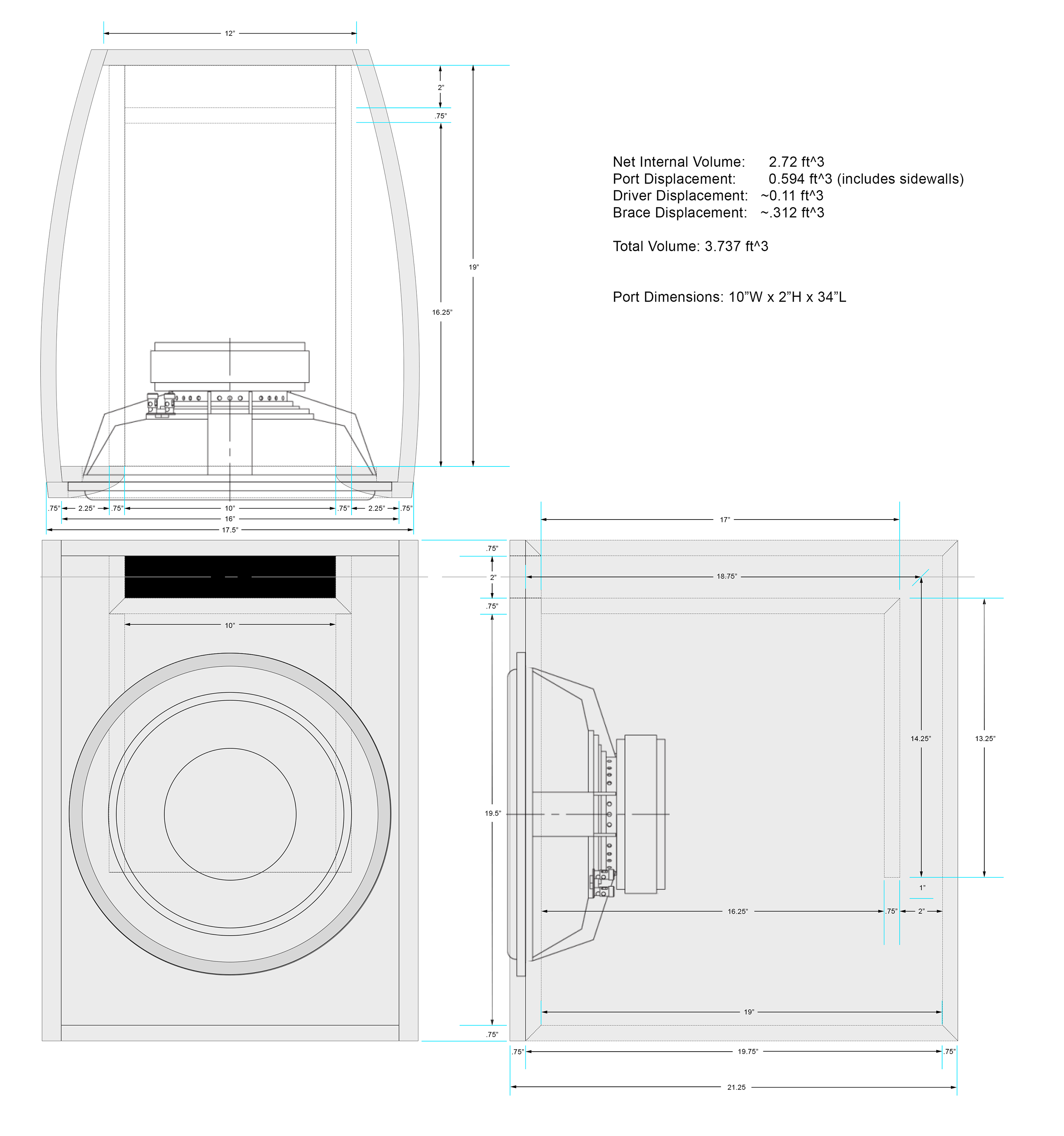 Click image for larger version  Name:RSS390HO_BuildPlans.png Views:190 Size:670.4 KB ID:2264490