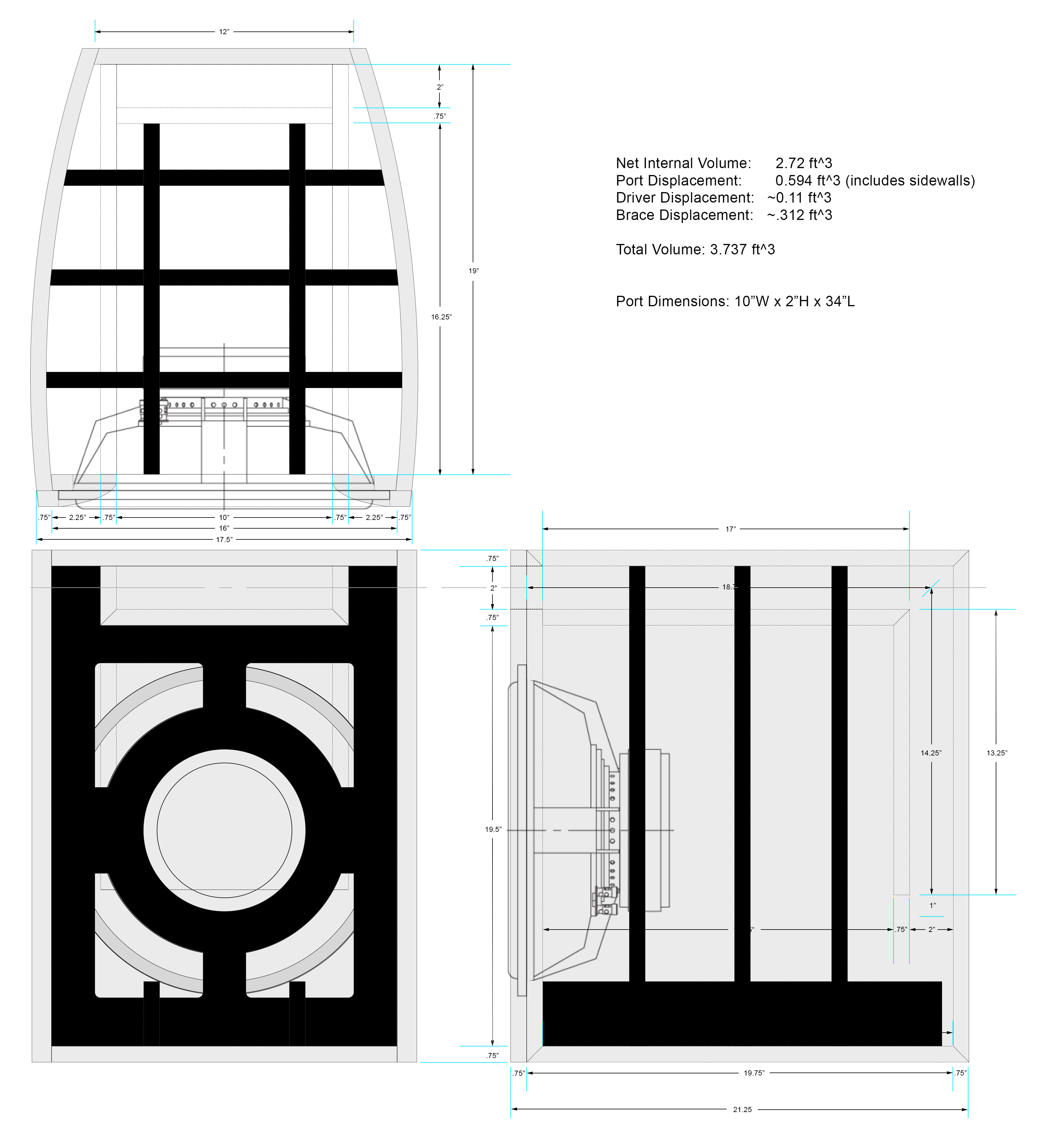 Click image for larger version  Name:RSS390HO_BuildPlans_BraceLayout.png Views:131 Size:561.4 KB ID:2264492