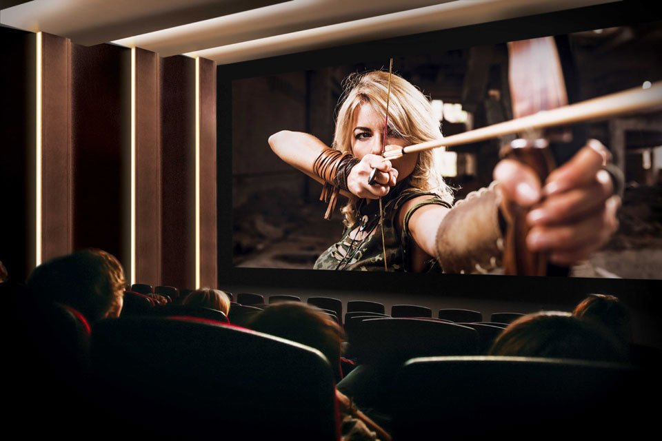 samsung-cinema-screen-opener