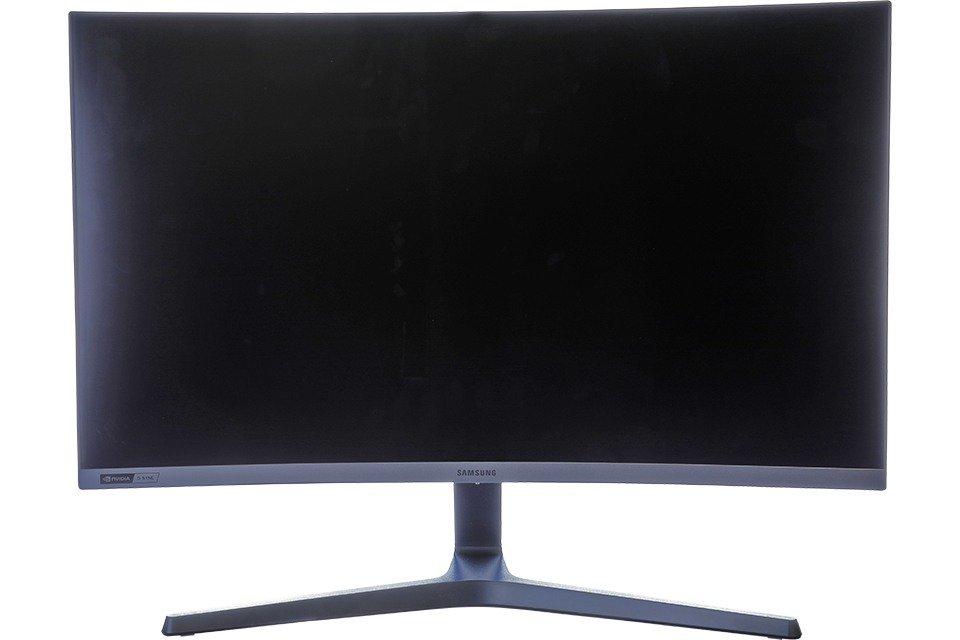 """samsung crg5 27"""" 240hz monitor"""