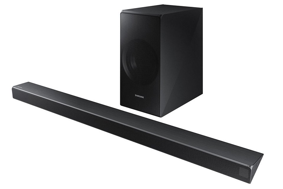 samsung hw-n950 sound bar