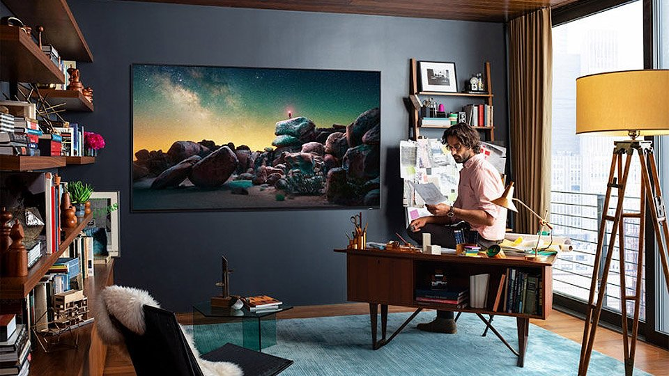 Samsung home theater review uk dating 4