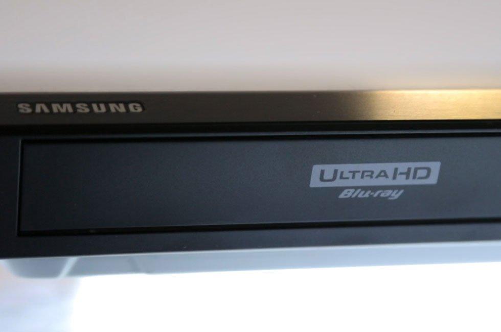 Samsung-UHD-BDP