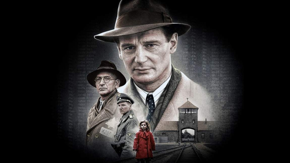 schindlers list full movie online free with english subtitles download