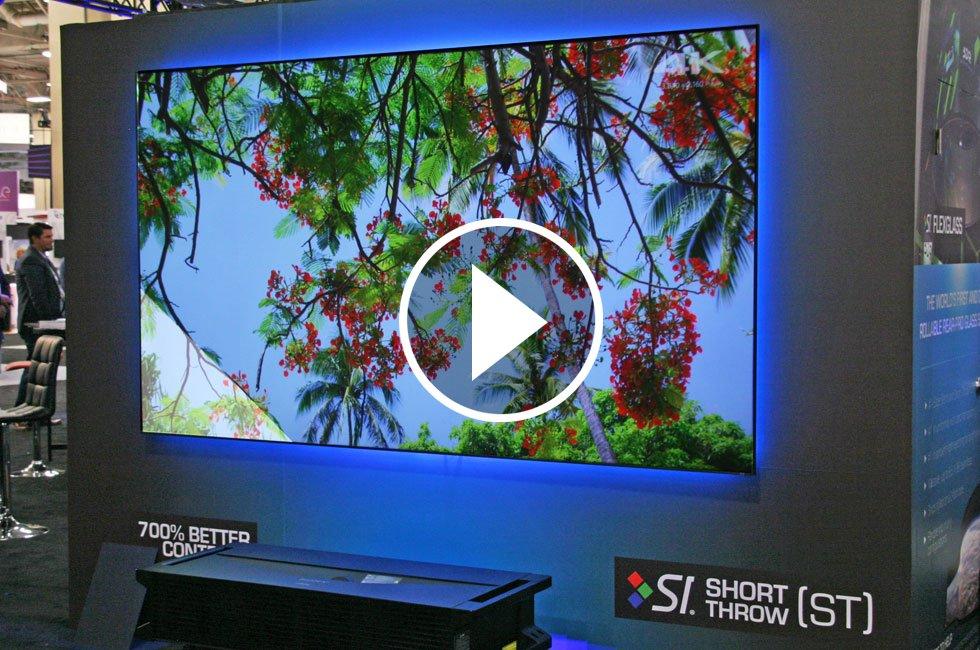 Screen-InnovationsPLAY