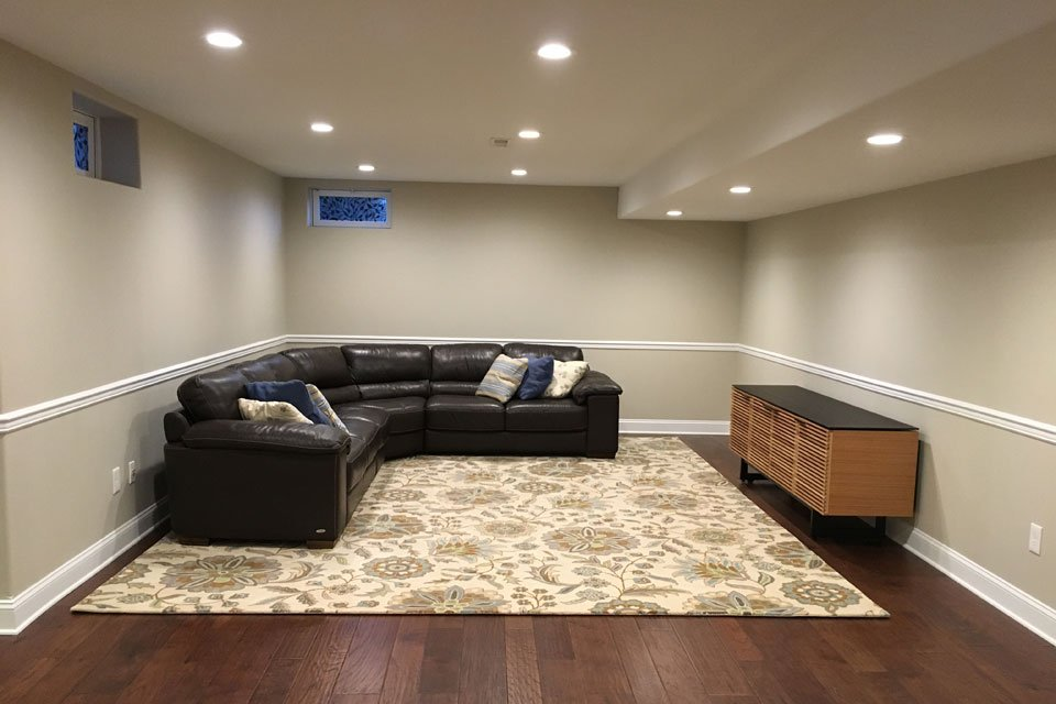 Ask The Editors Best Screen Size For My Media Room