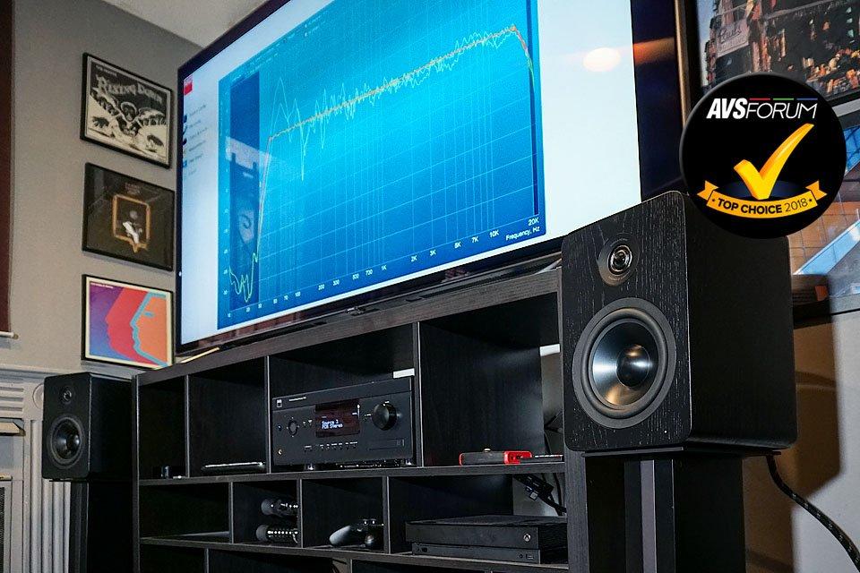 Review: Shinola Bookshelf Powered Stereo Speaker System with USB & Bluetooth
