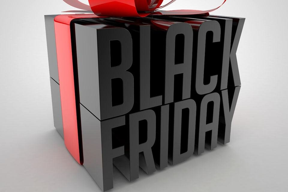 Best Black Friday HD & 4K Streaming Device Deals