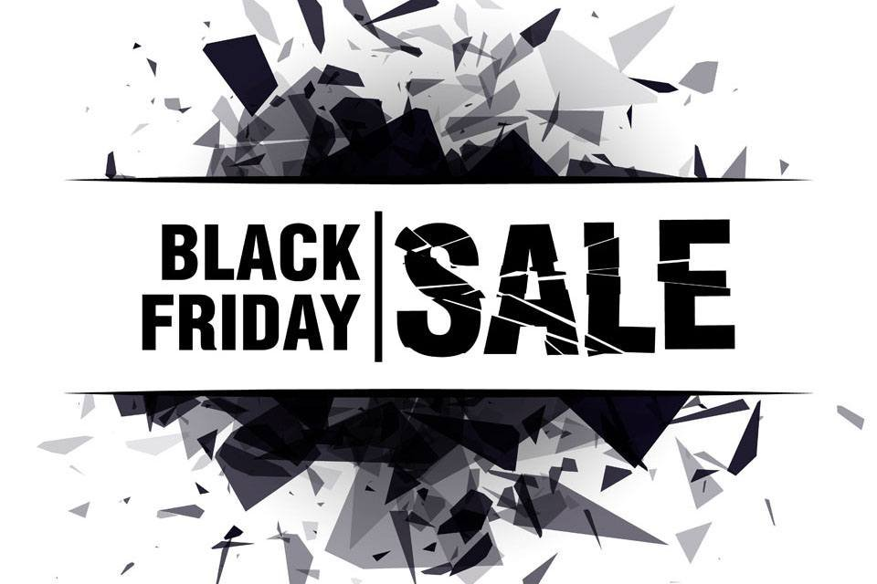 Best Black Friday Speaker Deals