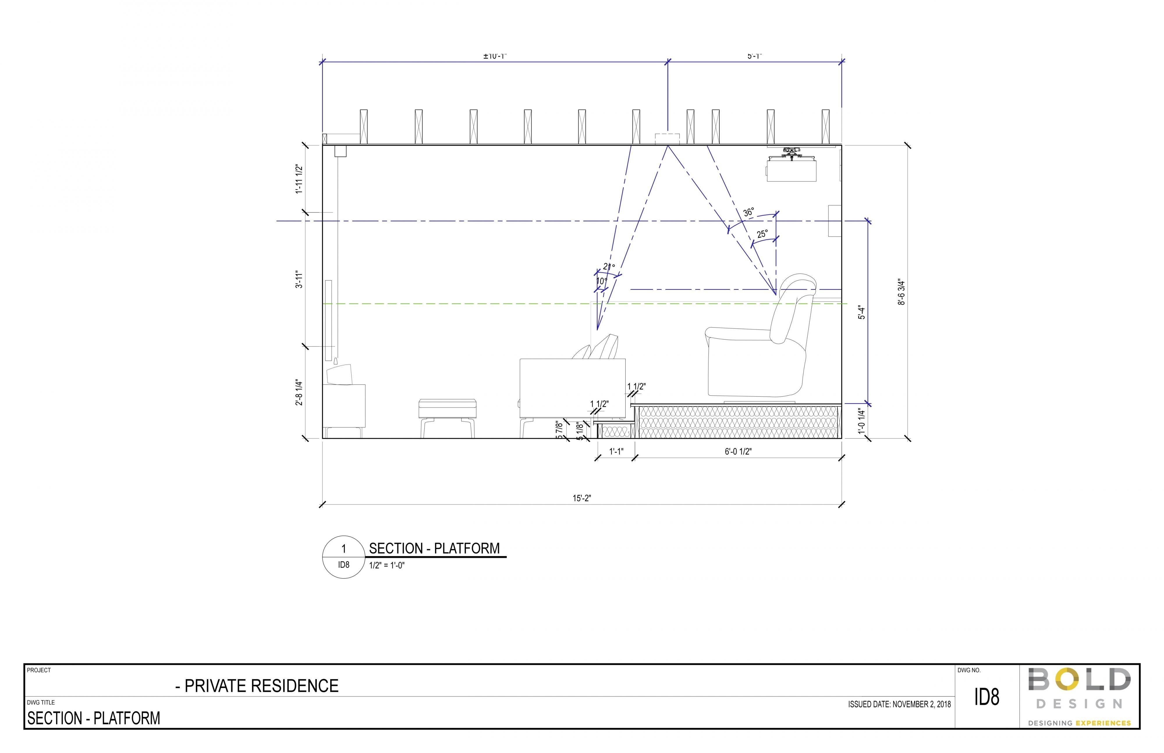 Click image for larger version  Name:Side Elevation.jpg Views:40 Size:367.7 KB ID:2561176