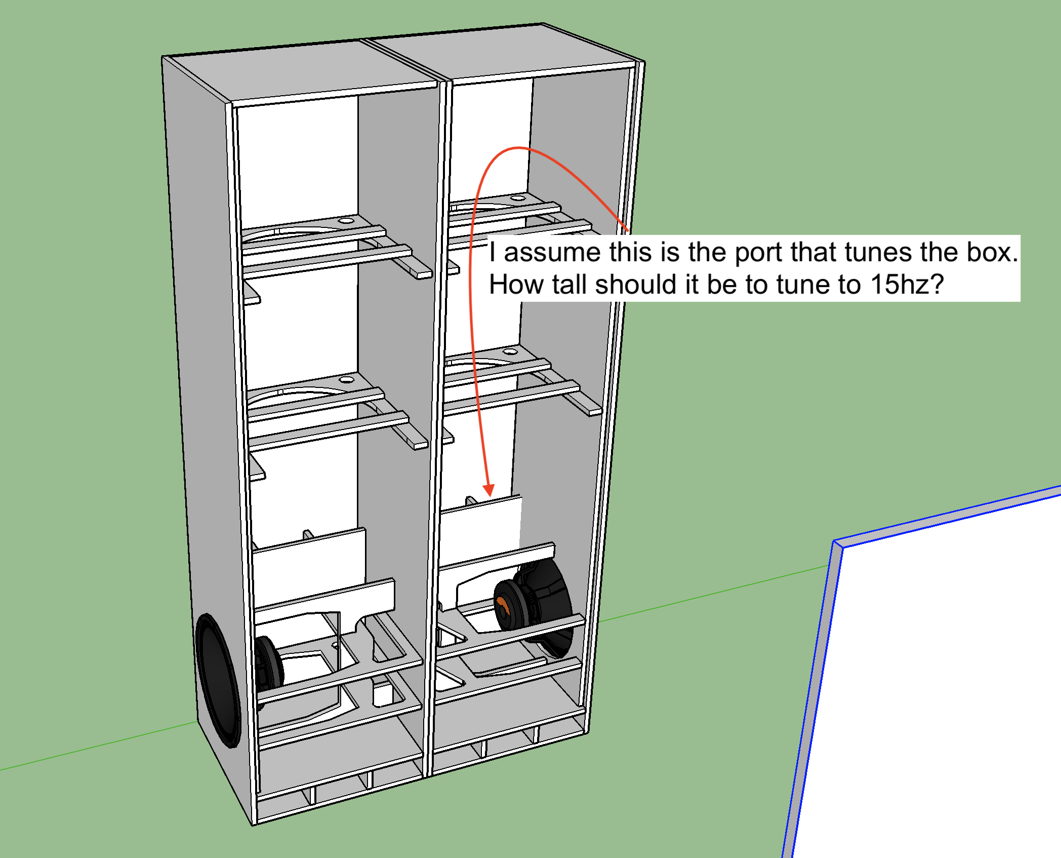 Click image for larger version  Name:Sideways port dual opposed.png Views:85 Size:208.9 KB ID:2514546