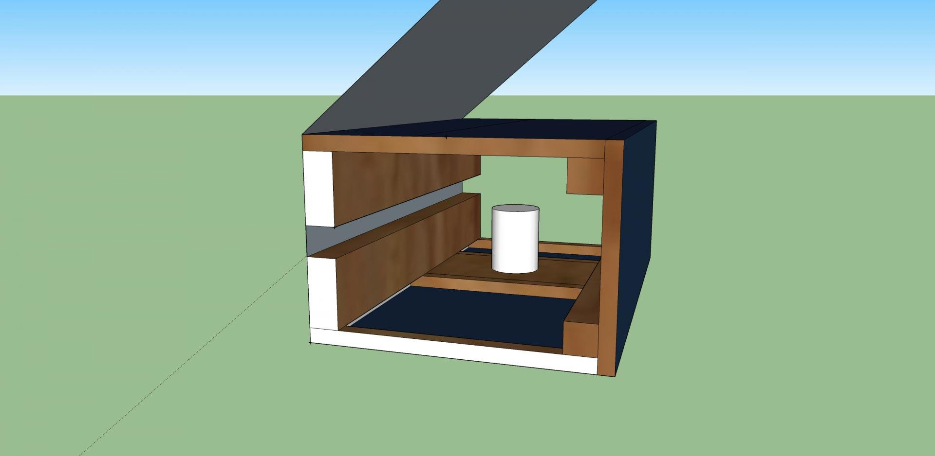 Click image for larger version  Name:soffit build 1.jpg Views:50 Size:64.3 KB ID:1760041