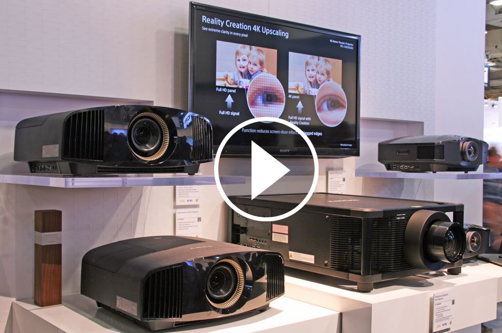 Sony-Projectors-PLAY