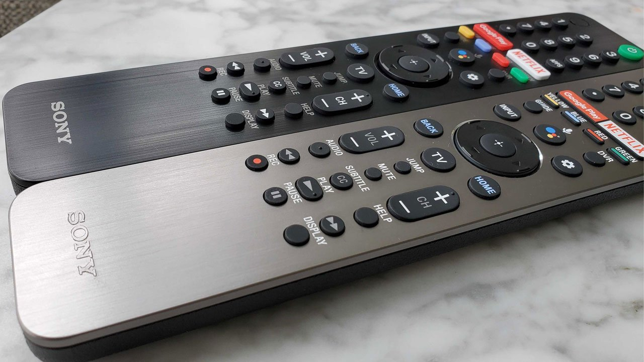 Click image for larger version  Name:sonyRemotes.jpg Views:117 Size:142.5 KB ID:2730586