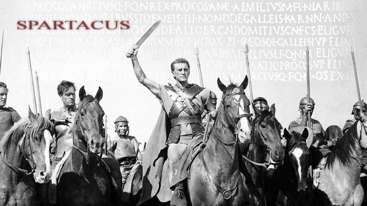 spartacus2