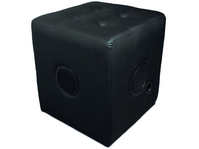 Click image for larger version  Name:speaker in hocker.jpg Views:24 Size:37.4 KB ID:2610166