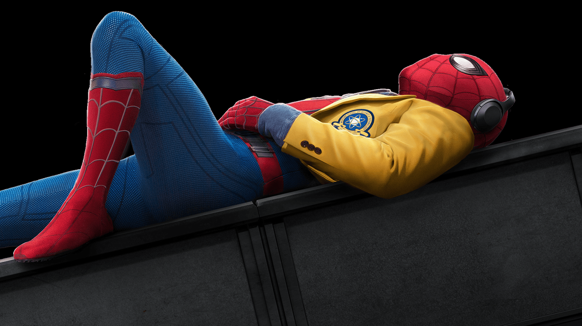 spider man homecoming blu ray 1080p download