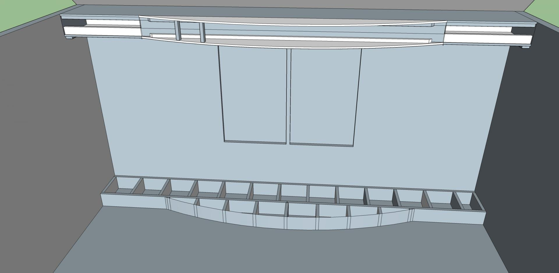 Click image for larger version  Name:Stage build.jpg Views:46 Size:92.5 KB ID:1760057