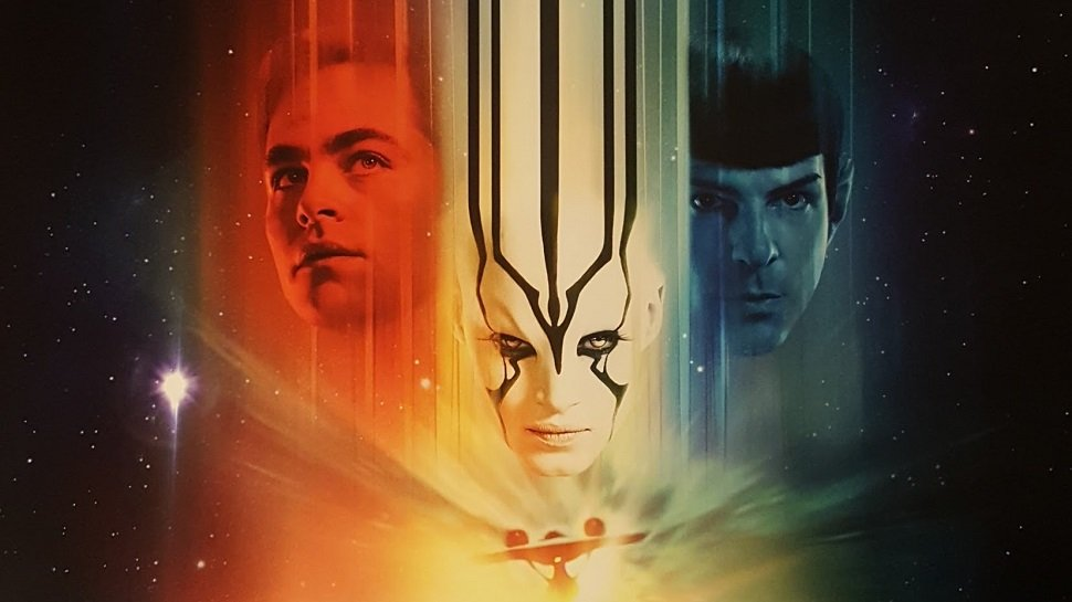 Star-Trek-Beyond-Poster-main