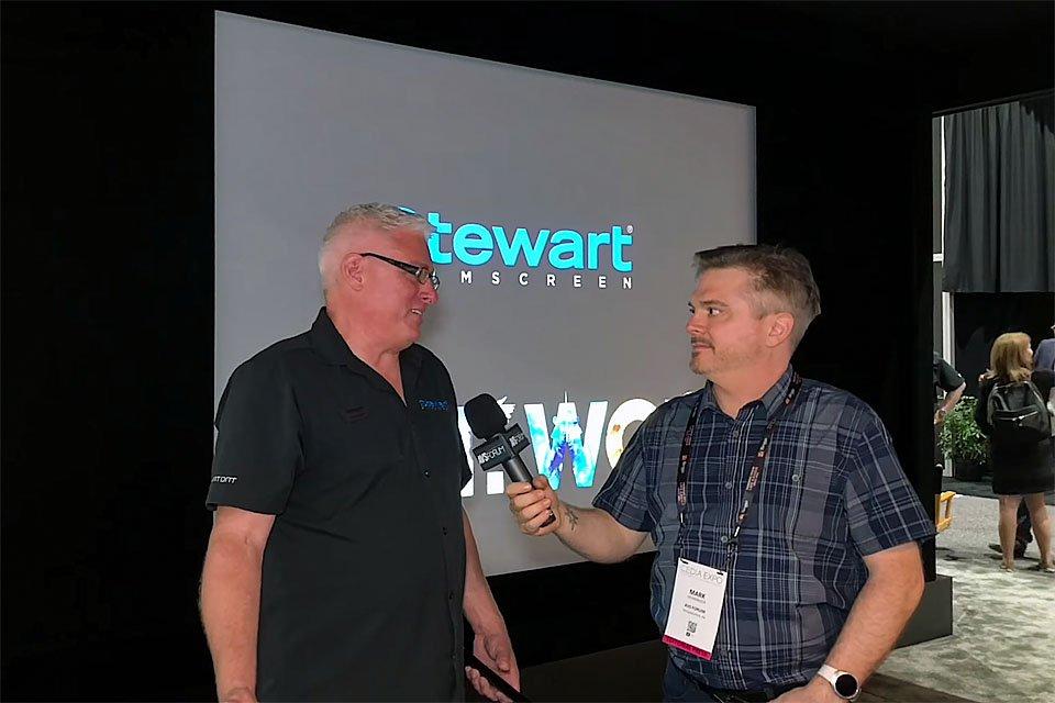 Stewart Filmscreen Directors Choice