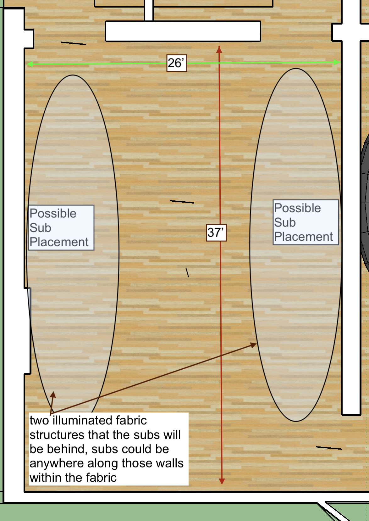 Click image for larger version  Name:sub layout room.png Views:75 Size:2.10 MB ID:2513126
