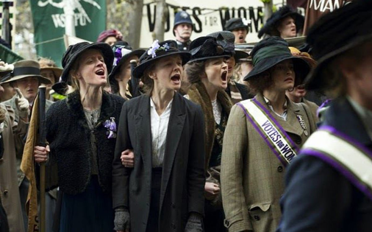 Suffragette-Movie-Review