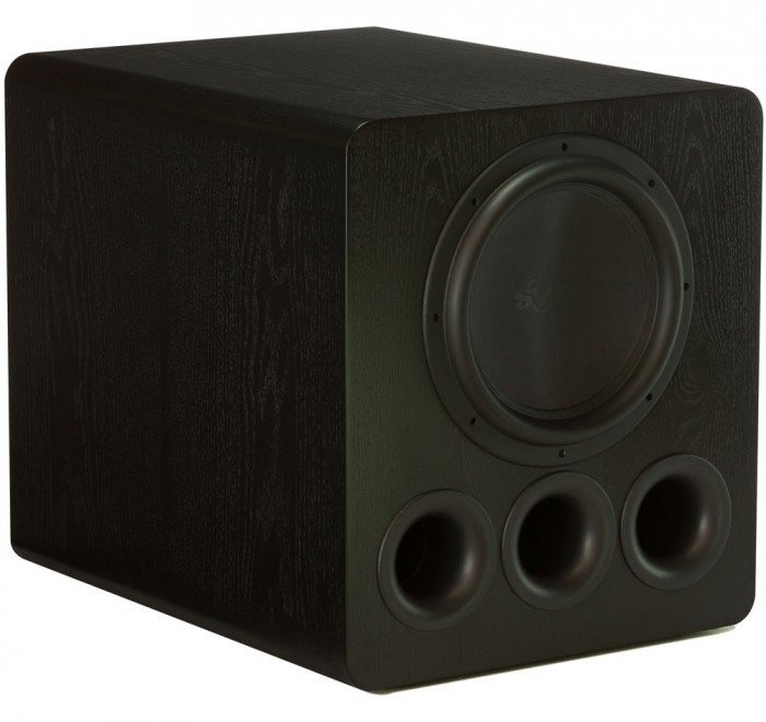 Click image for larger version  Name:SVS-PB12-Plus-Black-Oak.jpg Views:29 Size:55.1 KB ID:133954