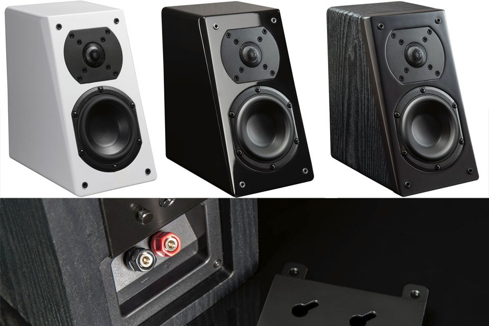 SVS Prime Elevation Speakers Launch Today