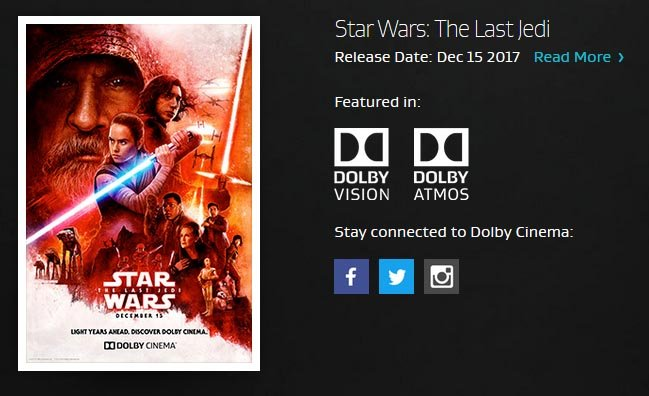 Click image for larger version  Name: SWTLJ Dolby.jpg Views: 82 Size: 68.5 KB ID: 2331560