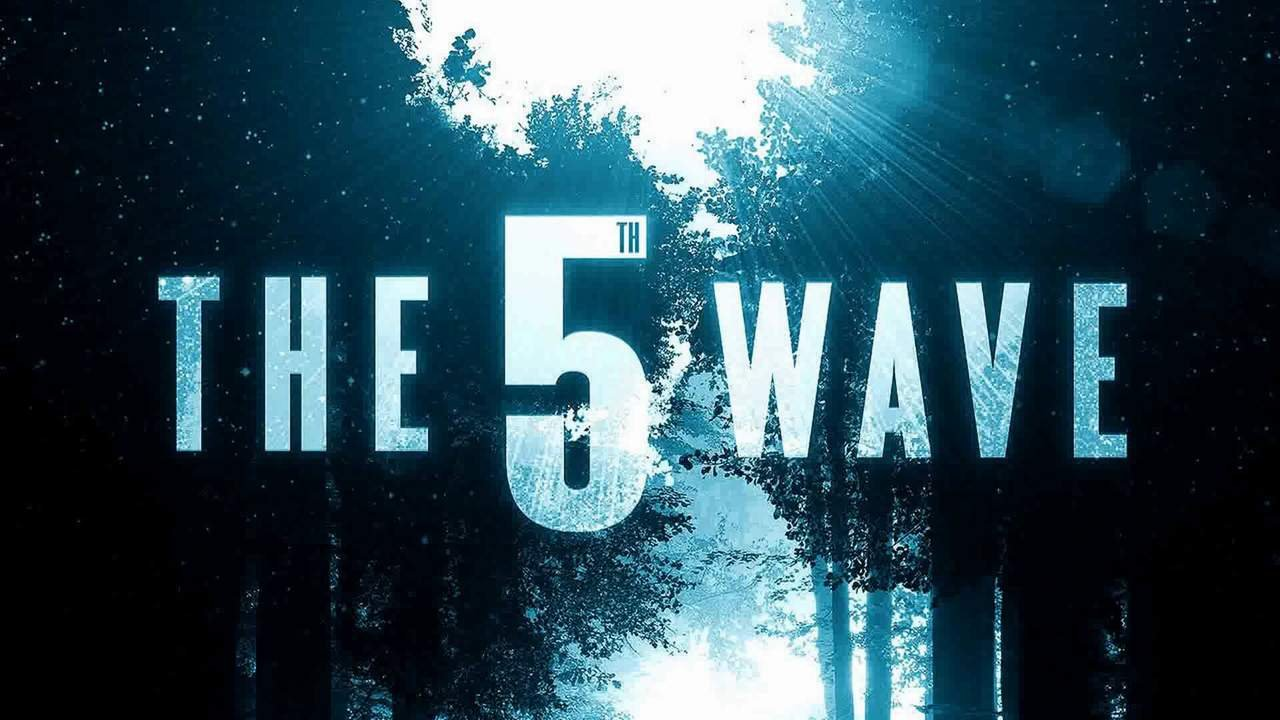 The 5th Wave Ultra HD Blu-ray Review