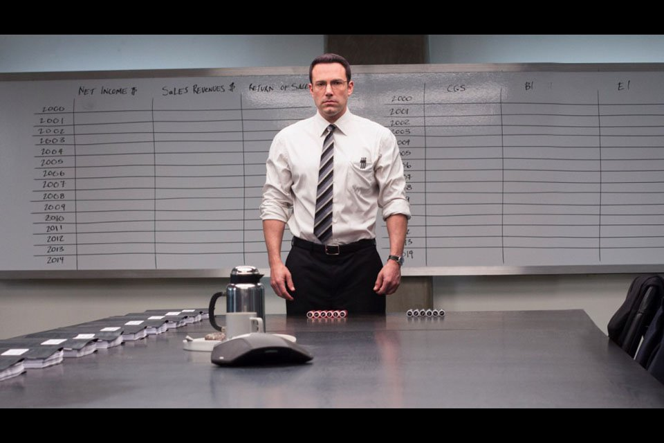 The-Accountant-1000x563