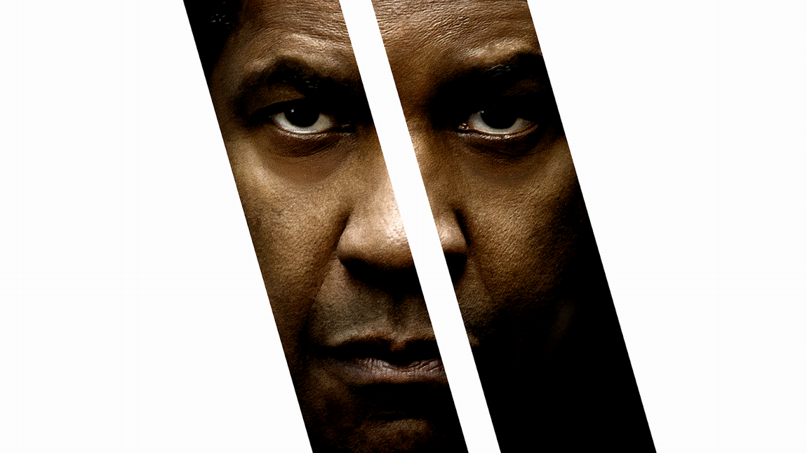 The Equalizer 2 Ultra Hd Blu Ray Review Avsforum Com
