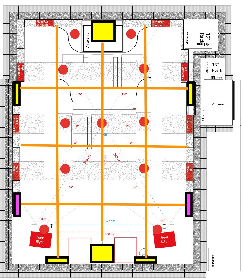Name:  Theater Design change one of five exclusion box.jpg Views: 146 Size:  514.6 KB