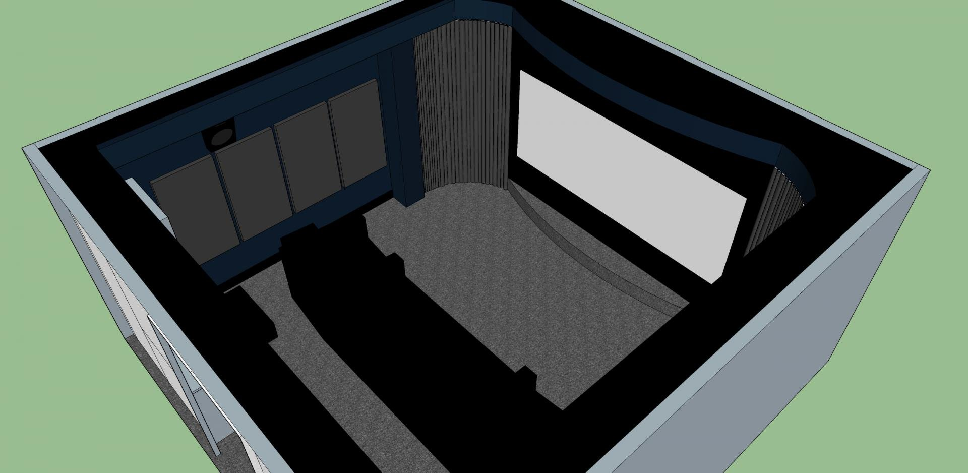 Click image for larger version  Name:Theater room Final.jpg Views:124 Size:119.0 KB ID:1754753