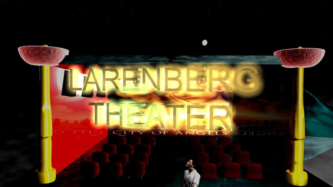 Click image for larger version  Name:Theater theme LARANBERG 2.8.04.jpg Views:27 Size:178.7 KB ID:1088018