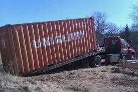 Click image for larger version  Name:tilt truck.jpg Views:44 Size:10.1 KB ID:125114