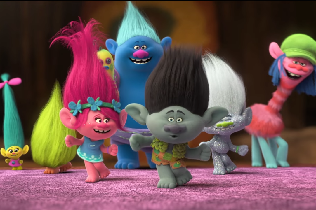 trolls_movie