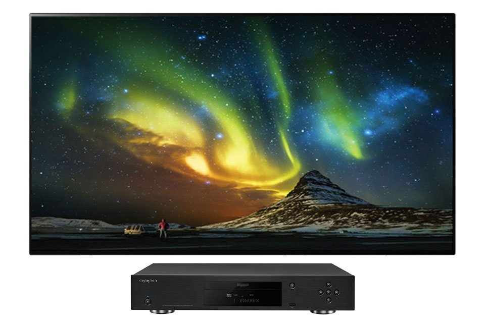 Will My TV Display Dolby Vision if the Player Supports It? Ask the Editors