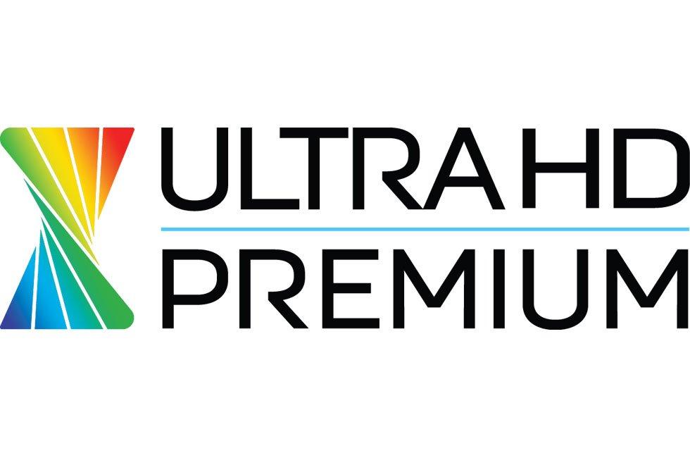 Ultra Hd Premium Certification At Ces 2016 Avsforum