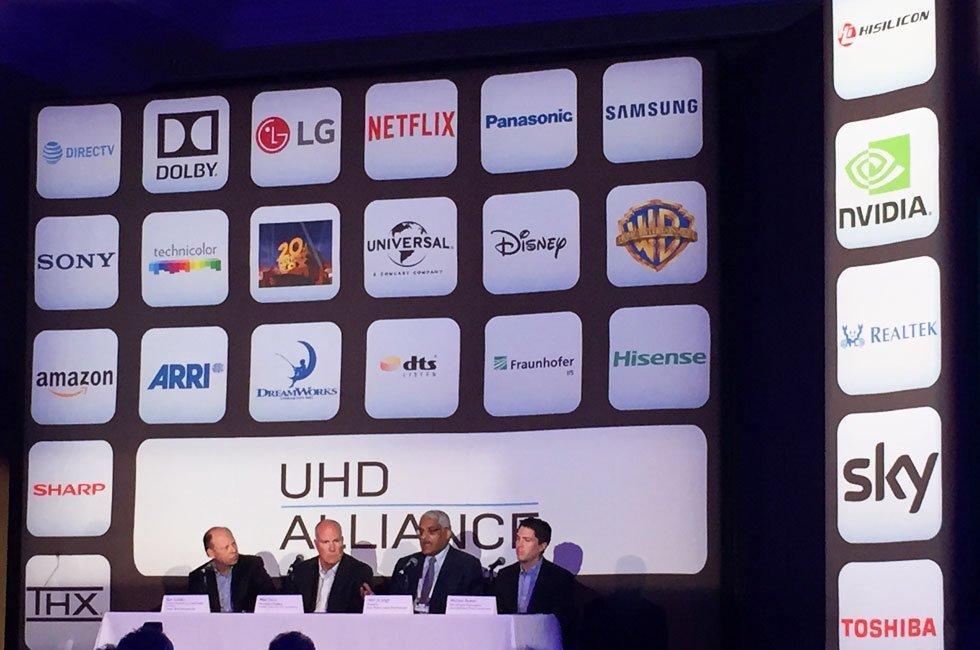 UHD-Premium-Panel