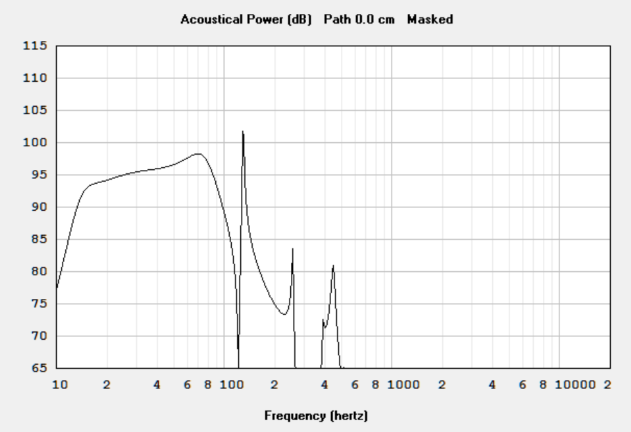 Click image for larger version  Name:ventilator_fr.png Views:89 Size:29.2 KB ID:1630129