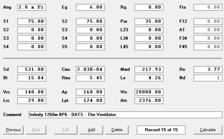 Click image for larger version  Name:ventilator_hornresp.png Views:39 Size:33.6 KB ID:1630177