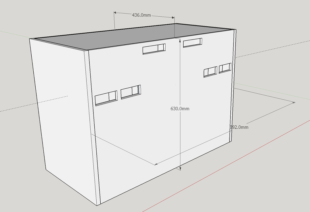 Click image for larger version  Name:ventilator_model_exterior.png Views:98 Size:118.1 KB ID:1630121