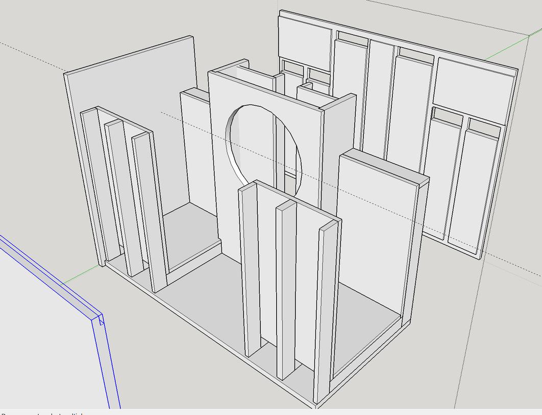Click image for larger version  Name:ventilator_model_interior.png Views:55 Size:294.4 KB ID:1630169