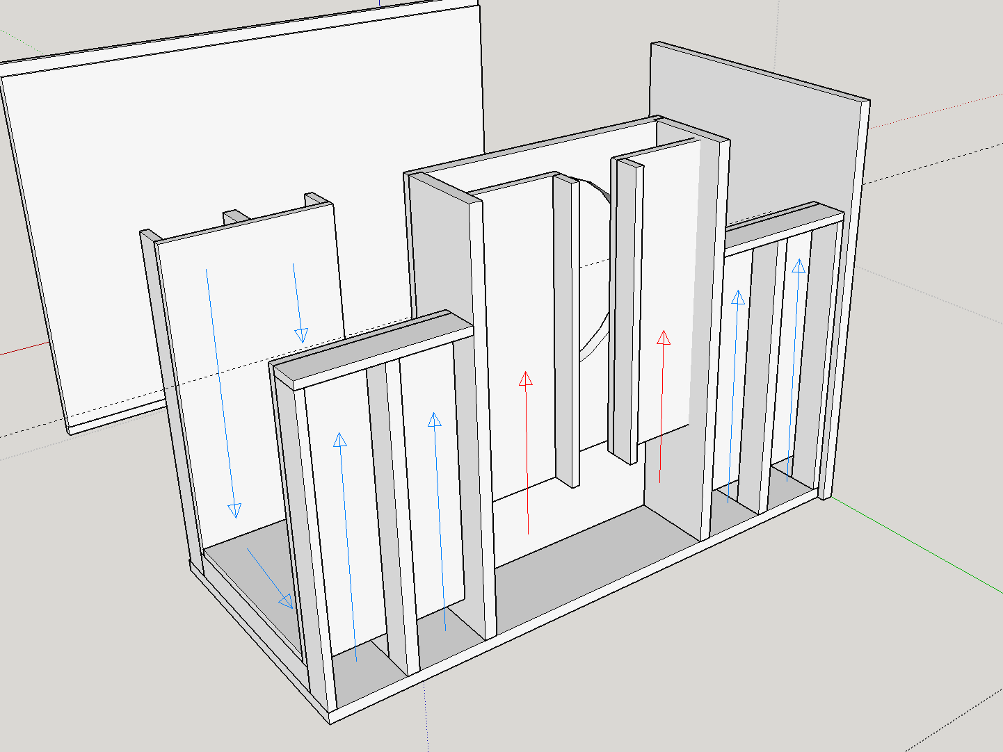 Click image for larger version  Name:ventilator_model_interior_vent_path.png Views:92 Size:31.6 KB ID:1630161