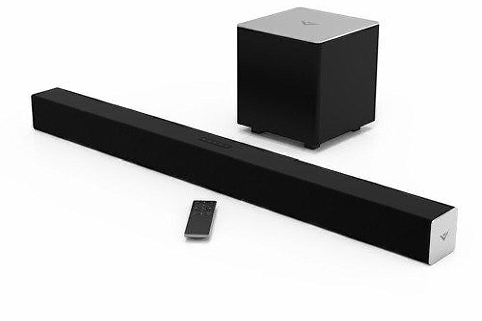 Sony X900F LCD TV at CES 2018 - AVSForum com