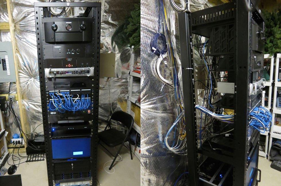 Vortex-Equipment-Rack